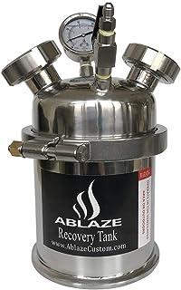 Suchergebnis Auf Für Kühlmitteltemperatursensoren 200 500 Eur Kühlmitteltemperatursensoren Mo Auto Motorrad