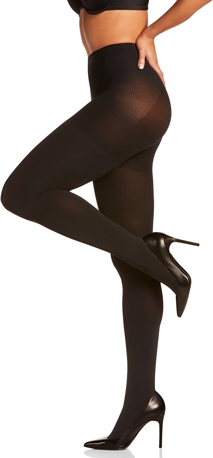Berkshire Women's The Easy on Max Coverage Tights