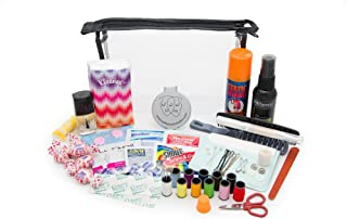 With You in Mind, inc. - Wedding Day Emergency Kit/Mini