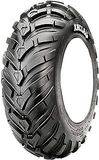 Tire Construction: Bias Rim Size: 15 Tire Application: All-Terrain Tire Size: 32x12x15 32x12.00-15 Tire Type: ATV//UTV Position: Rear CST//Berger CS22 Sandblast Rear ATV Tire