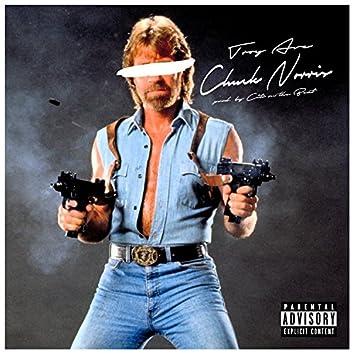 Chuck Norris (Hoes & Gangstas) - Single