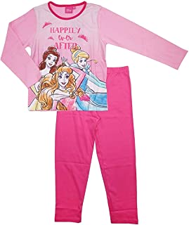 Get Wivvit Girls LOL Surprise Diva Funky QT Dolls Pink Stretch Cotton Leggings Sizes from 4 to 10 Years