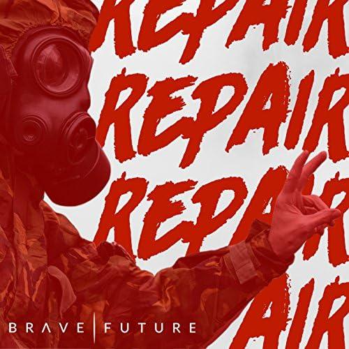 Brave Future