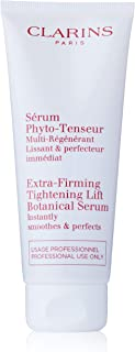 Clarins Extra Firming Tightening Lift Botanical Serum, 100ml