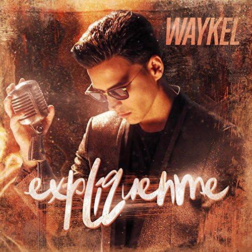 Waykel