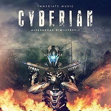 Cyberian