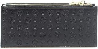 PORTAFOGLIO DONNA heritage portafoglio embossed NERO TE9005PP04Q2100A