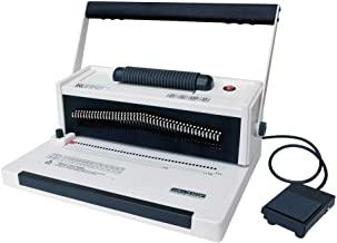 Best coil winding machine price Reviews