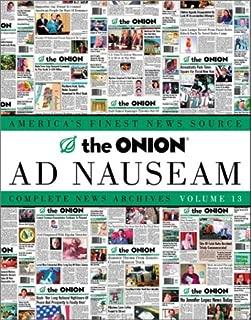 Best onion world news Reviews