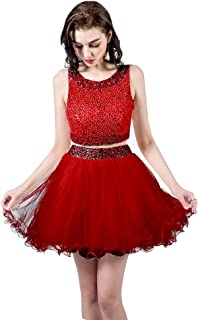Best red tulle dress short Reviews