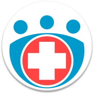 Best medical info app for android Reviews