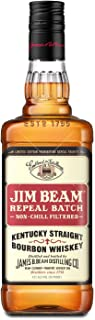 Jim Beam Repeal Batch Bourbon Whiskey 0,7L 43% Vol.