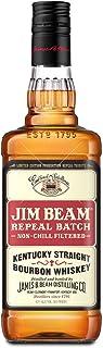 Jim Beam Repeal Batch Bourbon Whiskey 0,7L 43% Vol.