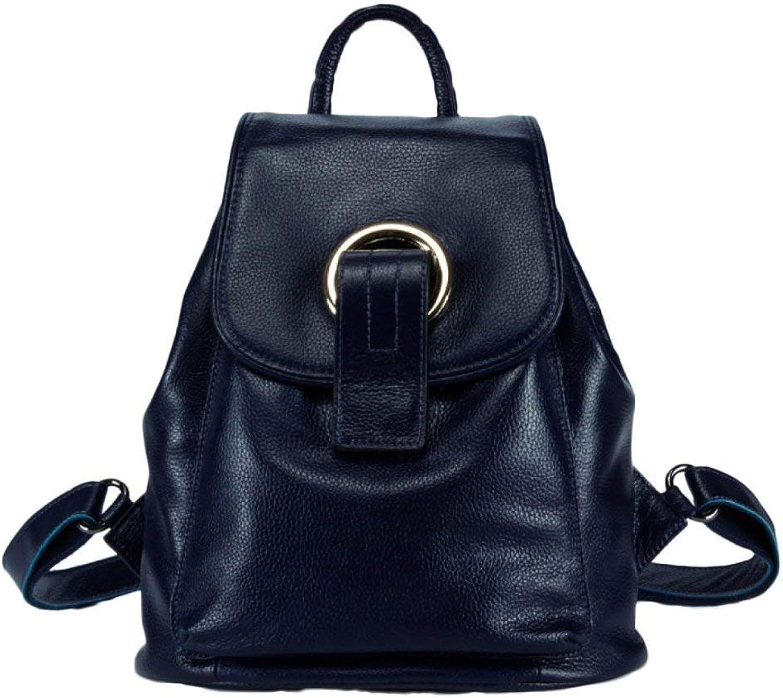 Frauen Handtaschen Rucksack Mode Ledertaschen Multifunktions Multifunktions Multifunktions Geburtstag Geschenke Elegant B07PZKYTB3 685be4