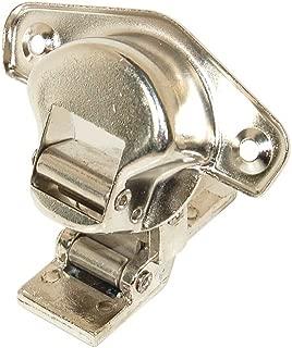 SMEG - Bisagra lavadora Ariston Smeg panelable/encastrabl: Amazon ...