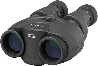 Canon BINOCULAR 10×30 IS Ⅱ BINO10X30IS2(Japan Import-No Warranty)