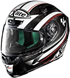 X-LITE X-803 Ultra Carbon Moto GP Carbon S