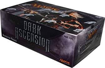 Best magic the gathering ascension Reviews