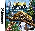 Scholastic Animal Genius (Nintendo DS)