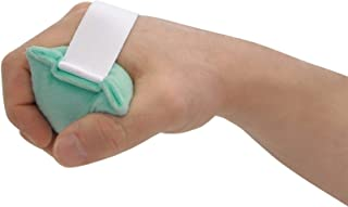 weight machine hand grips
