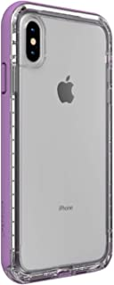 Best clear lifeproof case xs max Reviews