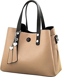 Best lacoste bags black friday sale Reviews