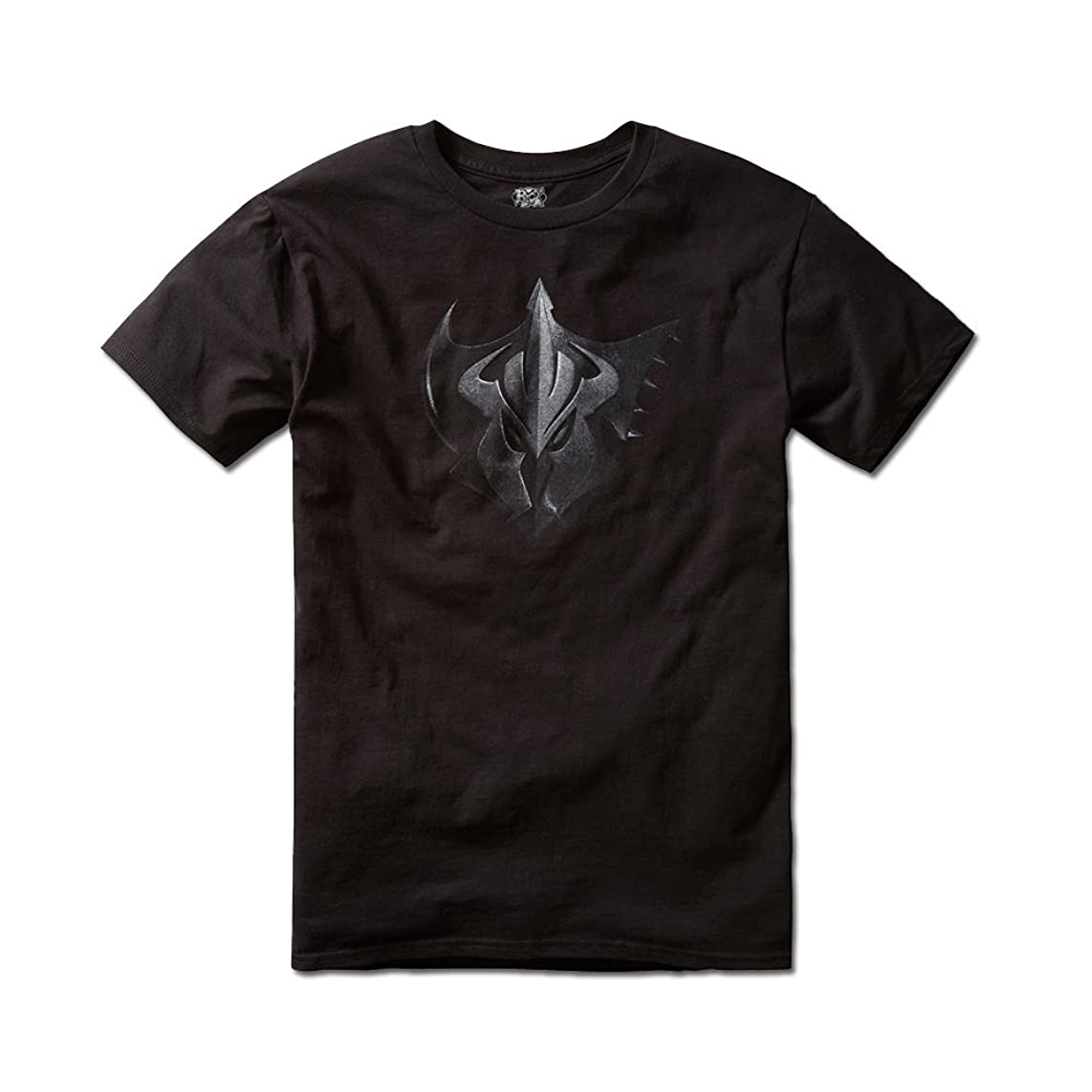 League of Legends Official Pentakill Tee
