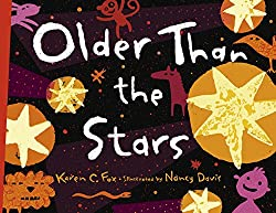 Children's Books about the Universe   Babies to Bookworms