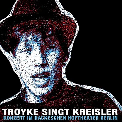 Karsten Troyke