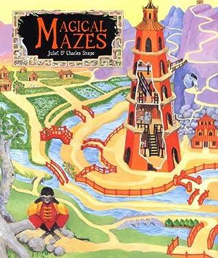 Magical Mazes