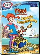 Captain Longstocking