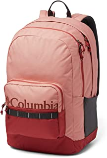 Columbia Zigzag 30L Unisex Backpack