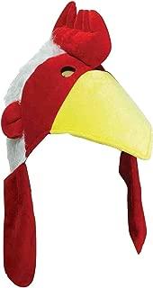 Animal Costume Hooded Mask