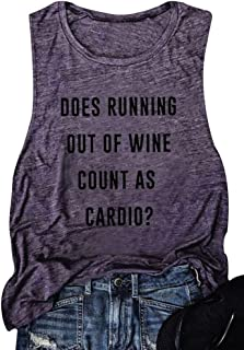 c1d75764 Amazon.com: Humor - Tanks & Camis / Tops & Tees: Clothing, Shoes ...