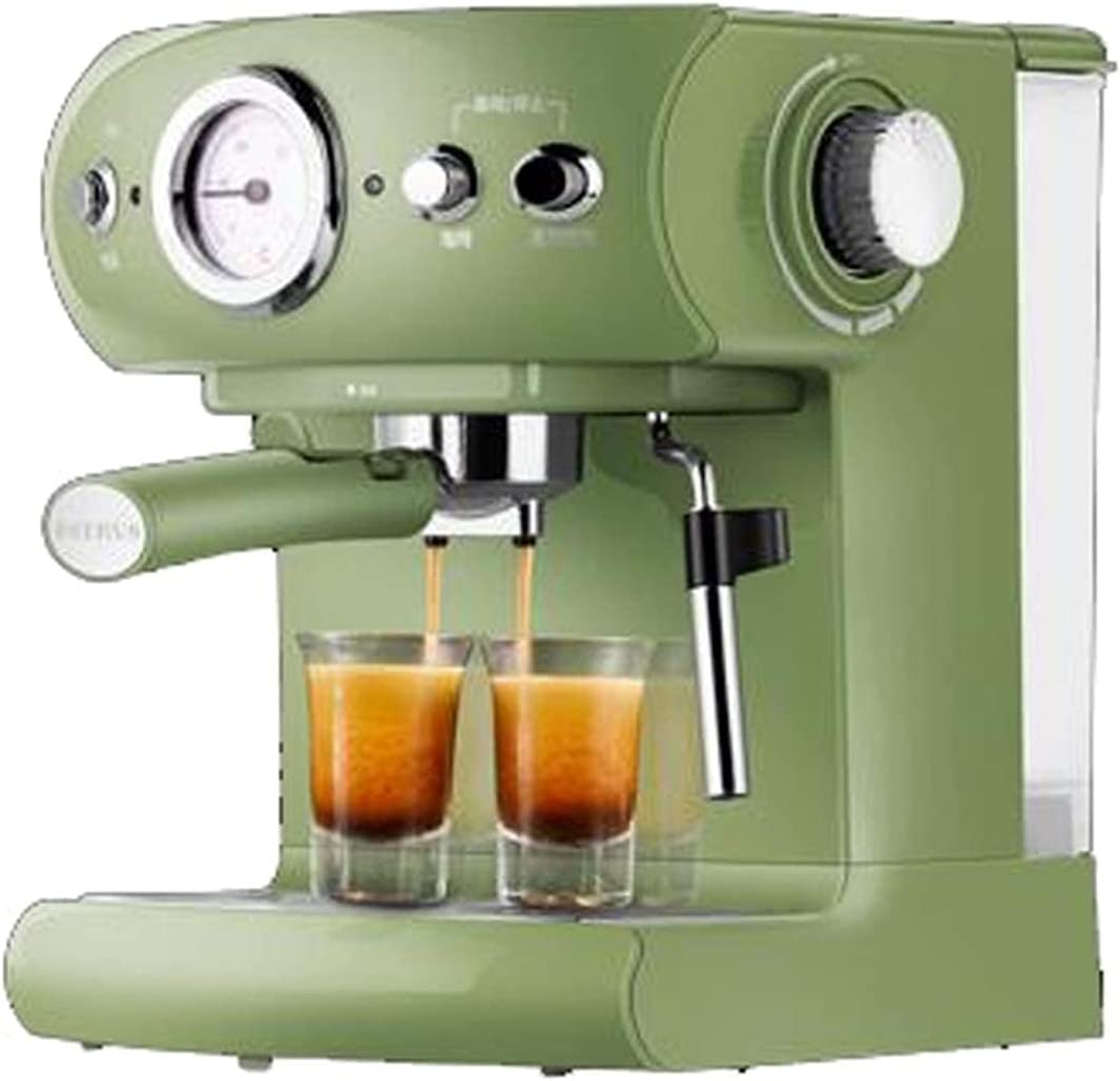 SMYONGPINGFully automatic Max 78% OFF brewing coffee grinder Re Sale Special Price Maker Coffee