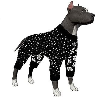 Best astronaut dog costume Reviews