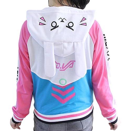 9cfe6730ff92 Japanese Jackets  Amazon.com