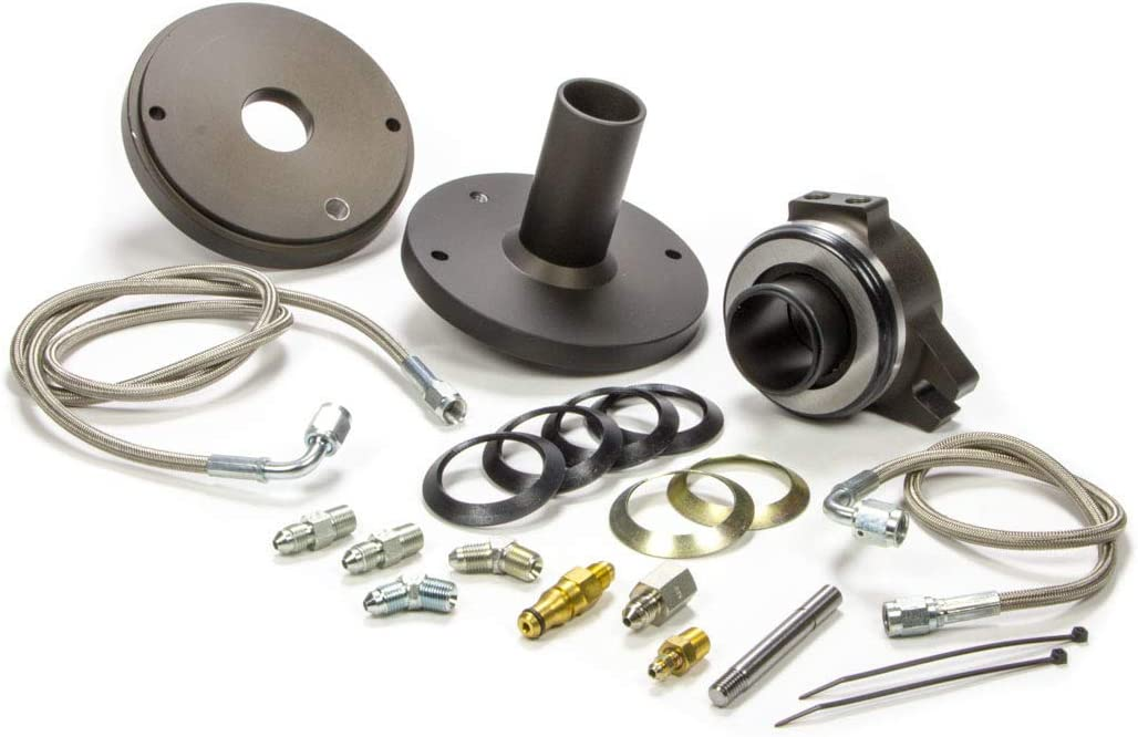 Ranking TOP19 Same day shipping RAM Clutches 78175 Hydraulic Release Bearing Mustang for Ford