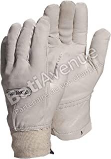 venitex leather gloves