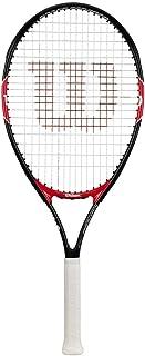 Raquete de Tênis Federer Junior - 26