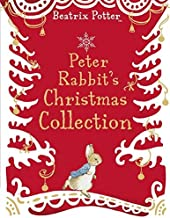 Best peter rabbit's christmas collection Reviews
