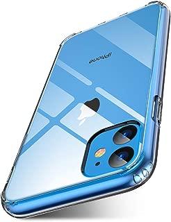 Best iphone case description Reviews