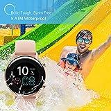 Zoom IMG-2 smartwatch donna umidigi urun orologio