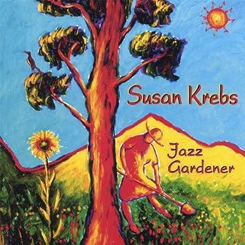 Jazz Gardener