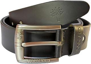 d1ff0178bbb3c Top Brands Men's Belts: Buy Top Brands Men's Belts online at best ...