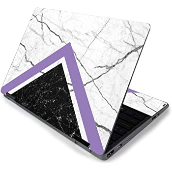 2016 Made in The USA Easy to Apply Durable MightySkins Skin Compatible with HP Pavilion x360 15.6 - Mosaic Gold Remove Protective and Unique Vinyl Decal wrap Cover and Change Styles
