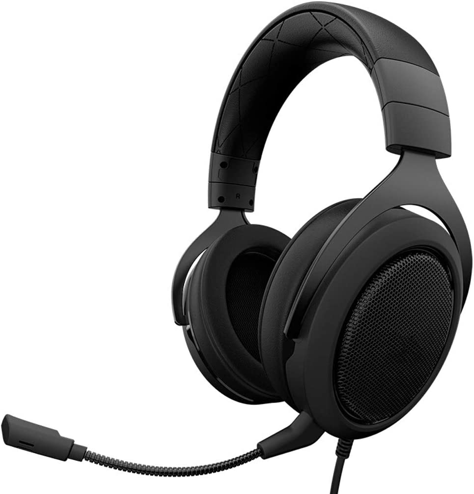 Headset Gaming Stereo Japan Maker New Noise We OFFer at cheap prices Microphon Canvas Detachable