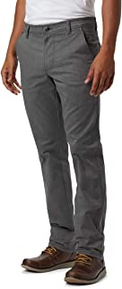 Columbia Men's Big and Tall Cullman Bluff Pant