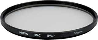 Hoya 55mm HMC UV Digital Multi-Coated Slim Frame Glass Filter