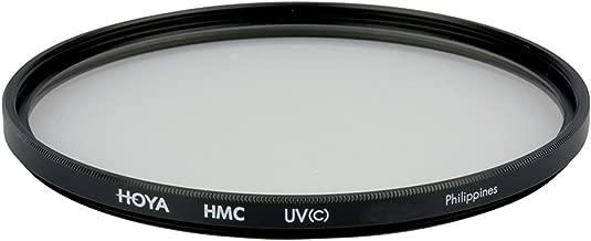Hoya 46mm UV (C) Digital HMC Screw-in Filtro